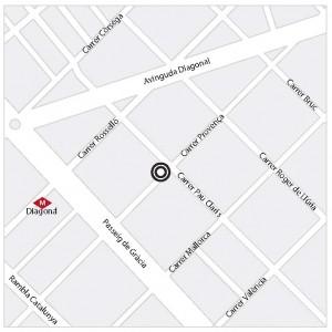 mapa consulta_Página_1