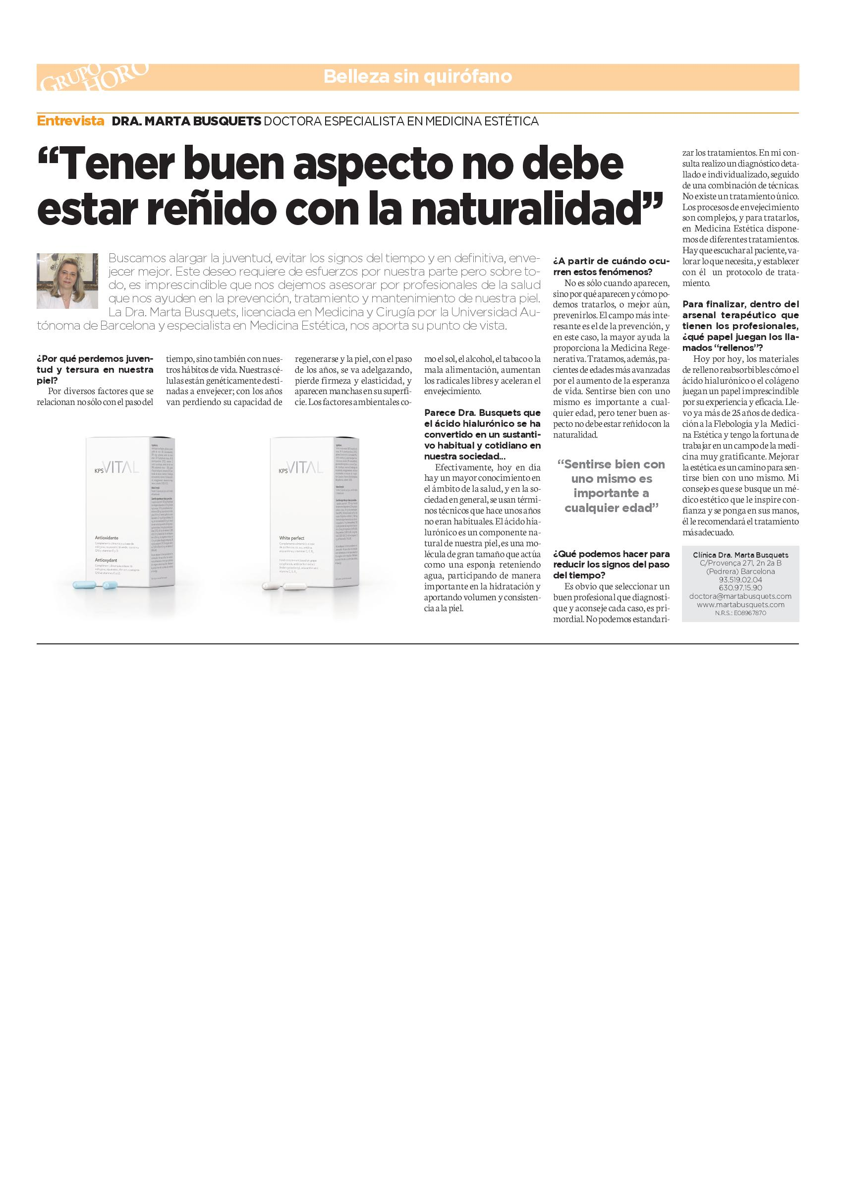 Article vanguardia-page-001